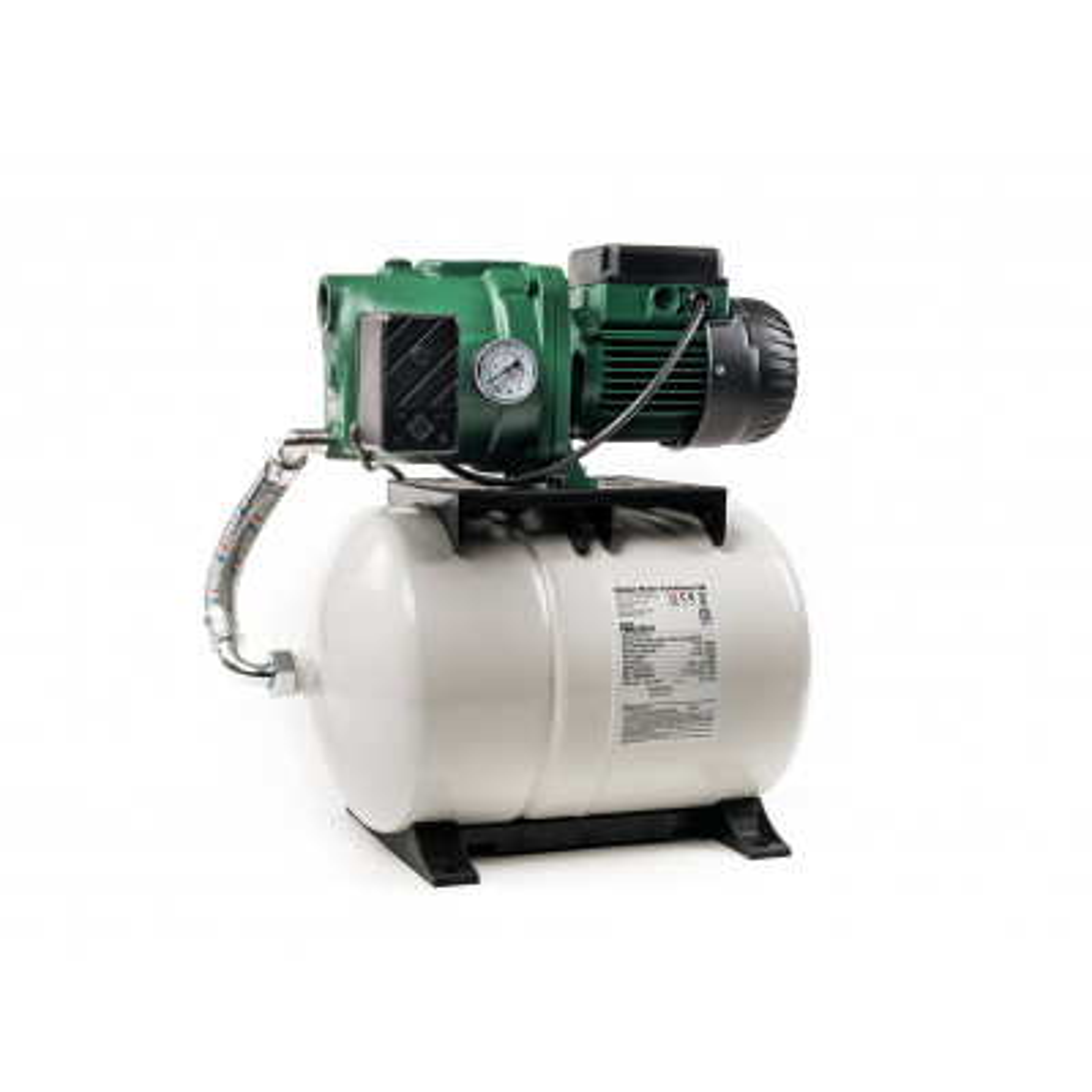 DAB Aquajet 92 M Hydrofoorpomp