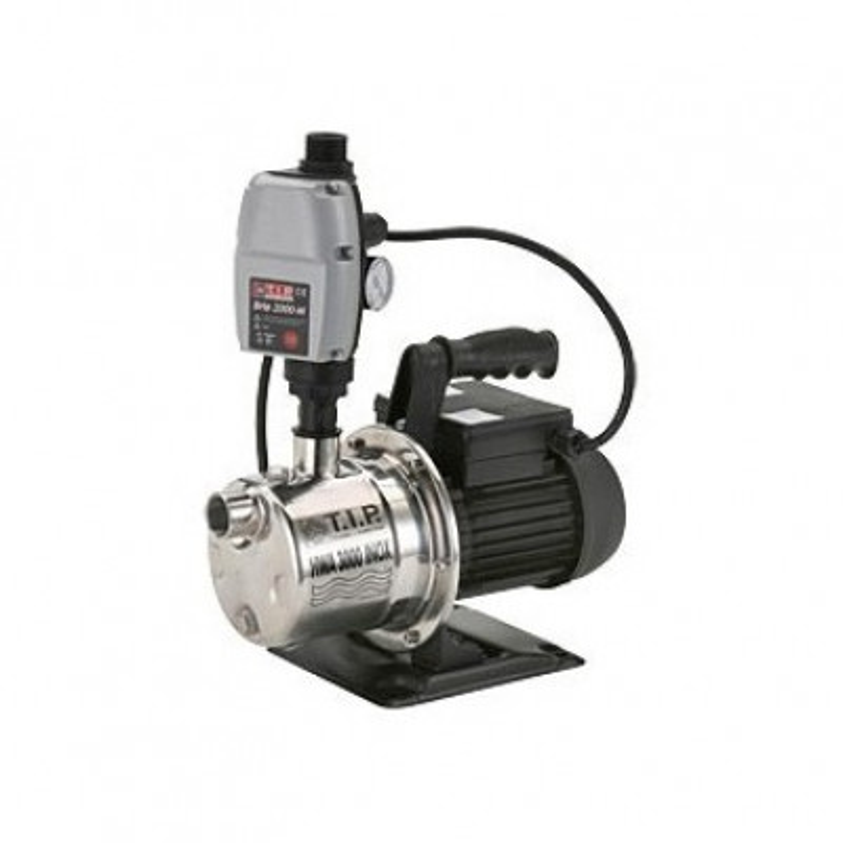 HWA INOX 3000 Hydrofoorpomp