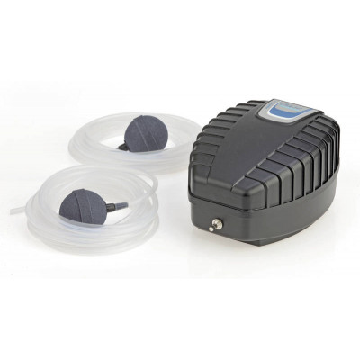 Oase AquaOxy 500 Vijverbeluchter