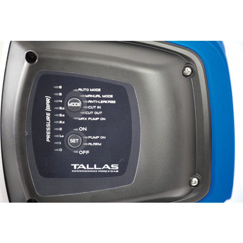 Tallas D-EBOOST 850 Hydrofoorpomp