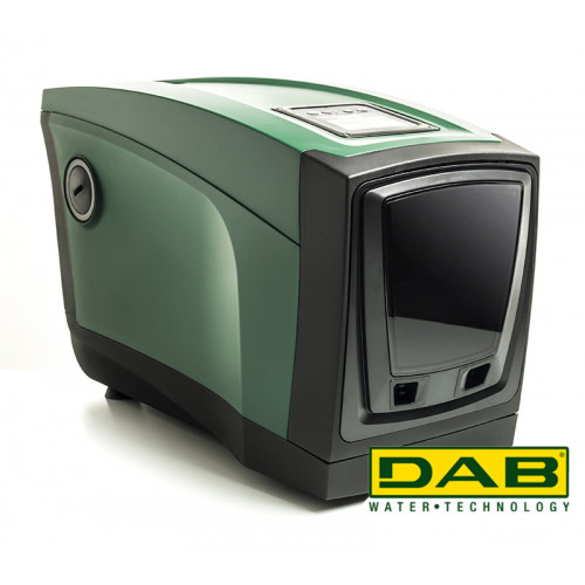 DAB Easybox