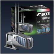 Sicce Syncrapond 2700 - Vijverpomp