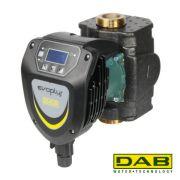 DAB Evoplus 60/180 SAN M Circulatiepomp (CV pomp)