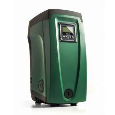 DAB Esybox voor drinkwater + Installatie