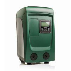 DAB Esybox Mini 3 voor drinkwater + Installatie