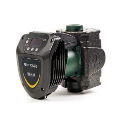DAB Evoplus 60/180 XM Circulatiepomp (CV pomp)