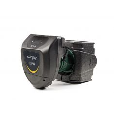 DAB Evoplus B 150/280.50 M Circulatiepomp (CV pomp)
