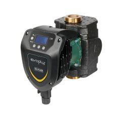 DAB Evoplus B 100/280.50 SAN M Circulatiepomp (CV pomp)