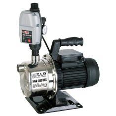 HWA INOX 4350 Hydrofoorpomp