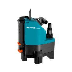 Gardena 8500 Aquasensor