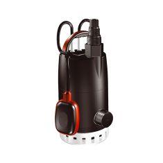 Grundfos Unilift CC 9 A1 Dompelpomp