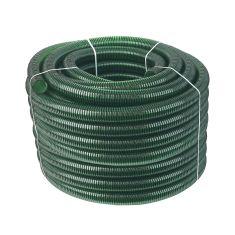 Spiraalslang 32 mm - 50 meter
