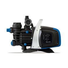 Tallas D-EBOOST 850 Hydrofoorpomp