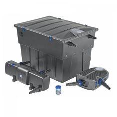 Oase Biotec ScreenMatic² 40000 Filterset