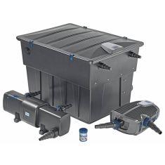 Oase Biotec ScreenMatic² 60000 Filterset
