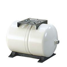 Horizontaal expansievat Pressure Wave 20 liter