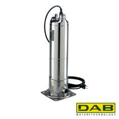 DAB Pulsar Dry 30/80 M-NA Bronpomp
