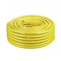 Tricoflex PVC beregeningsslang