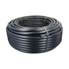 Tyleenslang LDPE KIWA 50 meter - 25 mm
