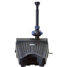 Oase Filtral UVC 6000 Vijverfilter