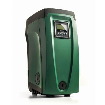 DAB Easybox voor drinkwater Hydrofoorpomp