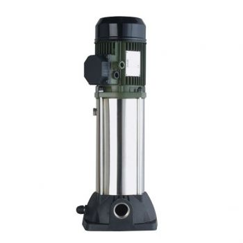 DAB KVC 60-30 M Centrifugaalpomp