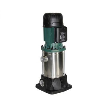 DAB KVCX 45-120 M Centrifugaalpomp