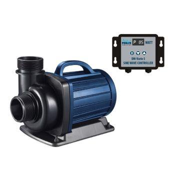 AquaForte DM-30000 Vario Vijverpomp