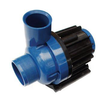 Blue Eco 240 Vijverpomp