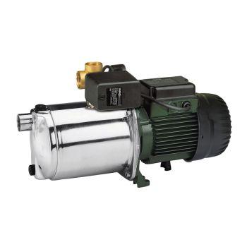 DAB EuroInox 40/80 M-P Hydrofoorpomp