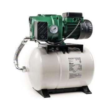 DAB Aquajet 82/20 M Hydrofoorpomp