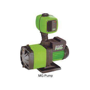 Easy Pump MG 3/800