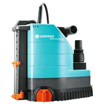 Gardena 9000 Comfort Aquasensor
