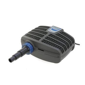 Oase AquaMax Eco Classic 3500 E Vijverpomp
