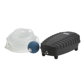 Oase AquaOxy 240 Vijverbeluchter
