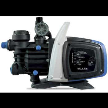Tallas D-EBOOST 1100 Hydrofoorpomp WiFi