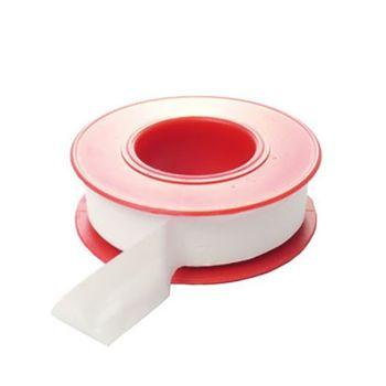 Teflon tape voor waterpomp