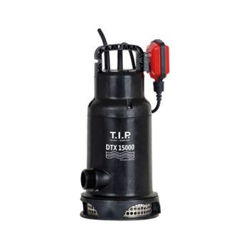 T.I.P. DTX 15000