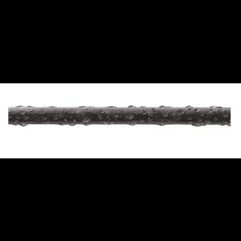Zweetslang 25 meter - 13 mm