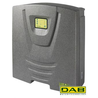 DAB Aquaprof Basic 30/50 Regenwaterpomp