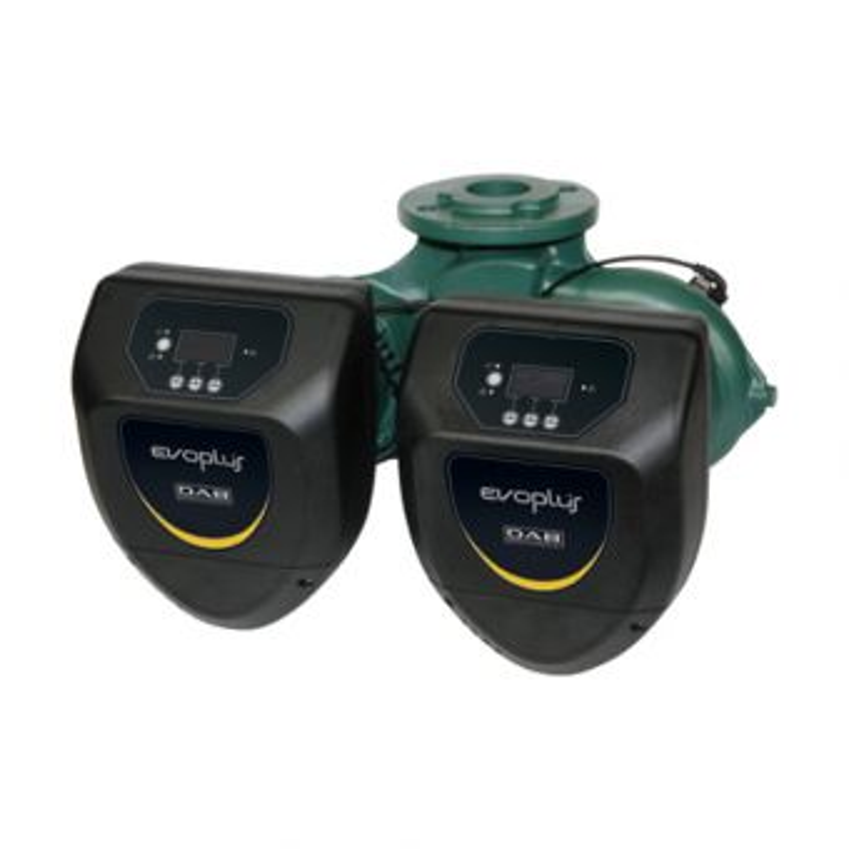 DAB Evoplus D 120/450.100 M Circulatiepomp (CV pomp)
