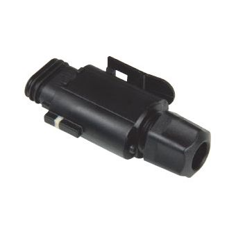 Evotron / Evoplus Power Connector