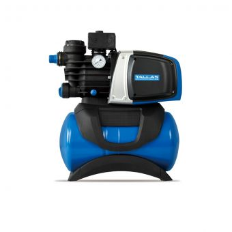 Tallas D-BOOST 1100 Hydrofoorpomp