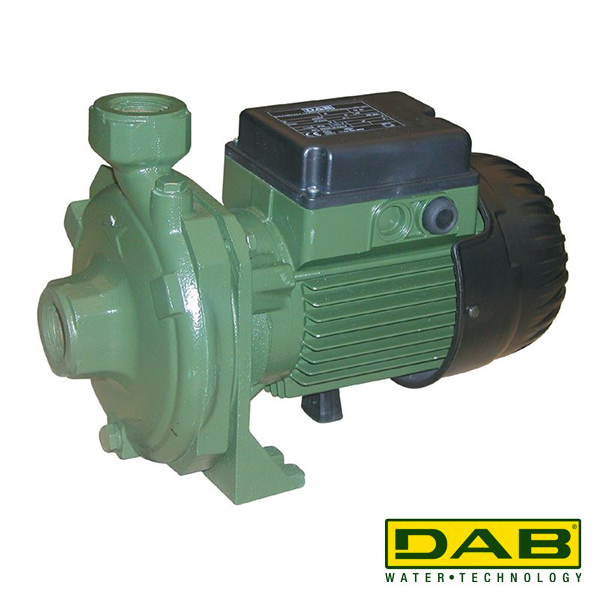 DAB K 36/100 M Centrifugaalpomp