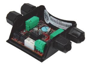 Evoplus Small Multi-Function Module
